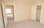 111 E Corte Rancho Colina, Sahuarita, AZ 85629