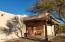 12801 N Kingair Drive, Oro Valley, AZ 85755
