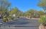 4194 W Oxbow Mine Court, Tucson, AZ 85745