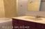 Cultured Marble Vanity & Tub Surrounds