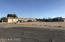 330 E Corona Road, Tucson, AZ 85756