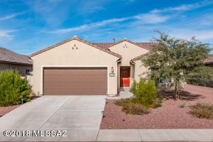 21608 E Founders Road, Red Rock, AZ 85145