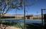 14724 E Diamond B Ranch Place, 299, Vail, AZ 85641