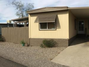 5540 W Rocking Cir Street, Tucson, AZ 85713
