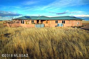 170 Elgin Road, Elgin, AZ 85611