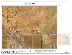 9190 W Tangerine Road, Marana, AZ 85658