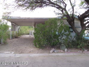 2640 S Cottonwood Lane, 88, Tucson, AZ 85713