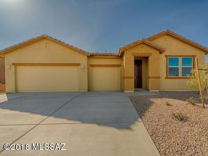 1310 E Stronghold Canyon Lane, Sahuarita, AZ 85629