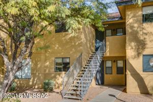7255 E Snyder Road, 9204, Tucson, AZ 85750