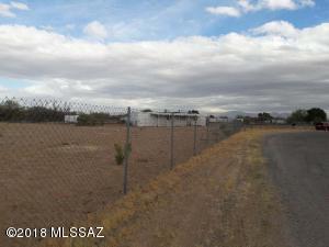16660 W Placita Ninos, Marana, AZ 85653