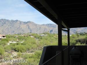 5865 E Calle Val, Tucson, AZ 85750