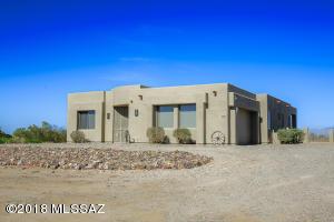 6987 E Cactus Patch Way, Sahuarita, AZ 85629