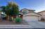 1821 W Eagle Crest Place, Oro Valley, AZ 85737