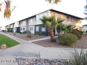 8050 E Broadway, D210, Tucson, AZ 85710