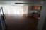 Studio Living room/kitchen