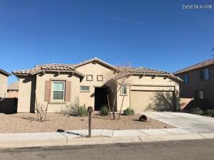 14310 N Arrowpoint Ash Avenue, Marana, AZ 85658
