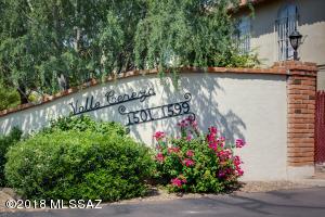 1575 E Prince Road, B, Tucson, AZ 85719