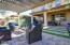 13852 S Camino Acelga, Sahuarita, AZ 85629