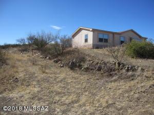 19910 S Sonoita Highway, Vail, AZ 85641