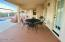 12531 N Granville Canyon Way, Oro Valley, AZ 85755