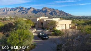 975 W Broken Stone Place, Oro Valley, AZ 85737