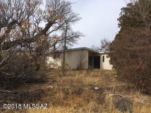 323 N Ford Street, Pearce, AZ 85625