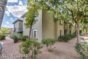 5751 N Kolb Road, 8102, Tucson, AZ 85750