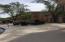 7050 E Sunrise Drive, 7201, Tucson, AZ 85750