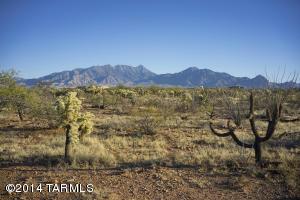 303 E Corte Tierra Morena, 13, Green Valley, AZ 85614