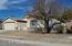 10993 S Camino Escorpion, Vail, AZ 85641