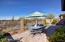12073 N Meditation Drive, Marana, AZ 85658