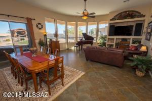 13568 S Sonoita Ranch Circle, Vail, AZ 85641
