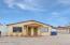 3632 E Glenn Street, Tucson, AZ 85716