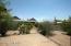 5500 W Flying W Street, Tucson, AZ 85713