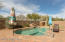12771 N Haight Place, Oro Valley, AZ 85755