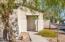 3280 W Placita De La Tularosa, Tucson, AZ 85742