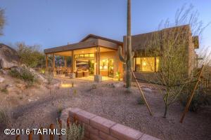 14273 N Hidden Enclave Place N, Oro Valley, AZ 85755