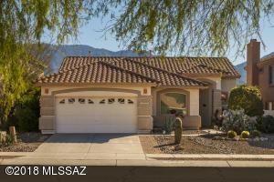 13536 N Wide View Drive, Oro Valley, AZ 85755