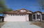 5574 W Peaceful Dove Place, Marana, AZ 85658