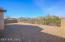 12943 N Desert Olive Drive, Oro Valley, AZ 85755