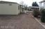 10658 N Pyrenees Avenue, Oro Valley, AZ 85737