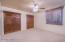 4917 W Dove Nest Place, Marana, AZ 85658