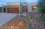 11840 N Mesquite Sunset Place, Oro Valley, AZ 85742