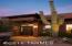 1361 W Tortolita Mountain Circle, Oro Valley, AZ 85755
