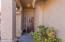 2685 W Calle Cuero De Vaca, Tucson, AZ 85745