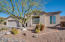 5110 N Fairway Heights Drive, Tucson, AZ 85749