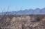 N Central Highway, Elfrida, AZ 85610