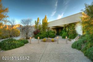 5320 N Camino Sumo, Tucson, AZ 85718