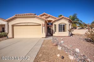 12132 N Seasons Loop, Oro Valley, AZ 85755