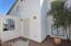 4650 N Tortolita Road, Tucson, AZ 85745